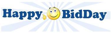 happybidday (1)