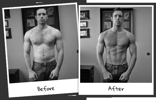 Eat Stop Eat Bodybuilding