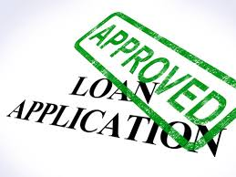 Winship lending Installation  loan