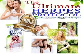 Does the Ultimate Herpes Protocol Work?