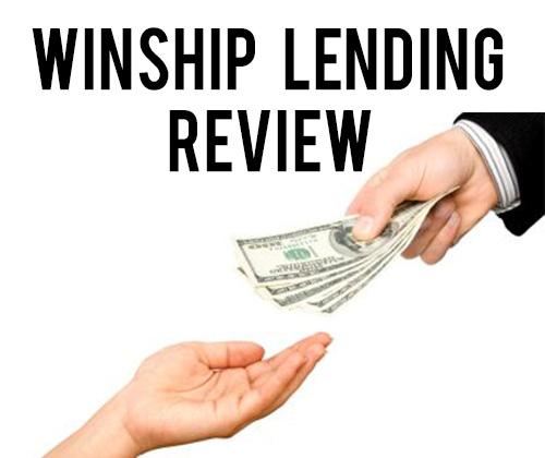 lending-featured