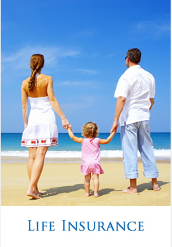 The importance of getting an online life insurance