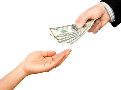 Winship lending Review