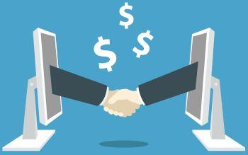 Winship Lending Cons