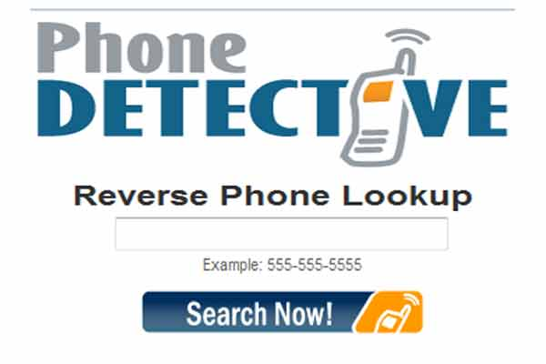 Phone Detective: Positive Points