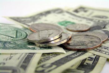 Winship Long term loans