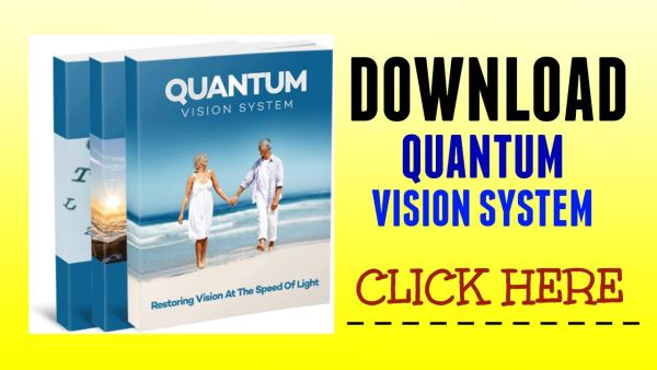 How Does Quantum Vision System Work?