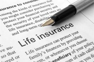 Great Life Insurance Companies