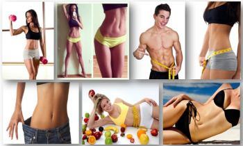 Xtreme Fat Loss Diet Download
