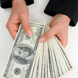 10696231-instant-approval-payday-loans-up-to-1500-regardless-of-your-credit