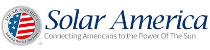 Solar America reviews