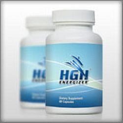Natural HGH Plus Review