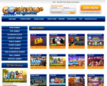online slots that pay real money game.de