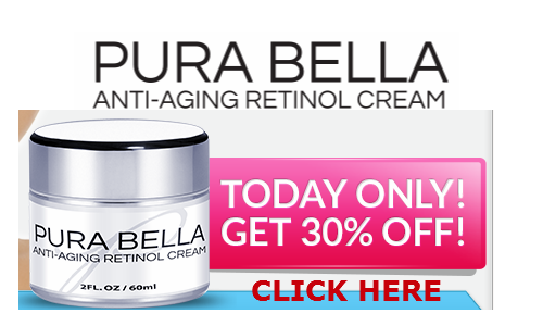 Pura Bella Cream