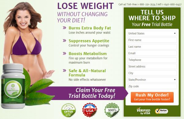 How did you lose weight in 3 months image 4