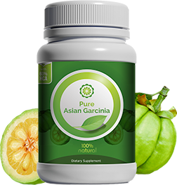 Pure Asian Garcinia Side Effects