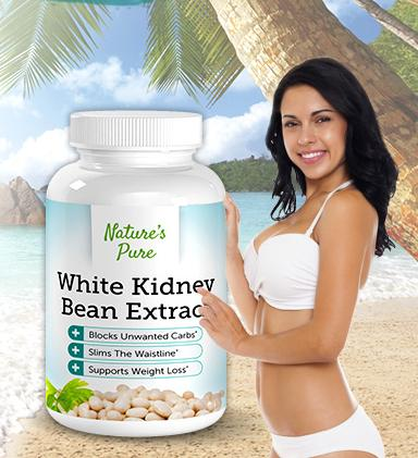White Kidney Bean Extract Reviews
