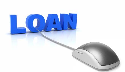 free loan application online