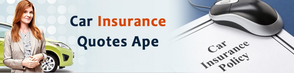 US Auto Finance