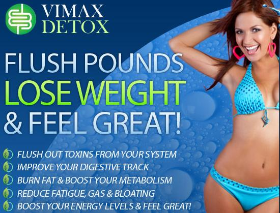 Does Vimax Work?