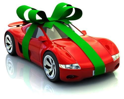 Auto Finance Quotes Review
