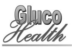 How does Gluco health work?