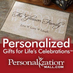 What is Personalization Mall?