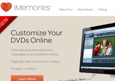 What Is Imemories?