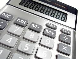 Auto Finance Calculator