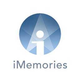 Imemories Reviews