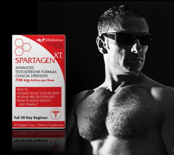 Best Testosterone Booster 2015