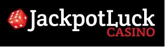 jackpot-luck-casino-logo