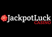 Jackpot Luck Reviews