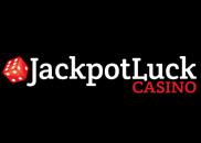 Jackpot Luck Reviews