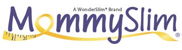 mommy slim