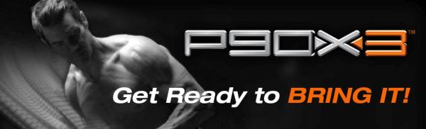Where to Buy P90x3?