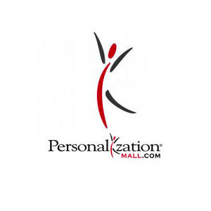 Personalization Mall Reviews