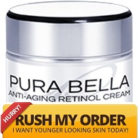Does Pura Bella Work?