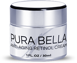Pura Bella Reviews