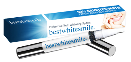 teeth-whiteners