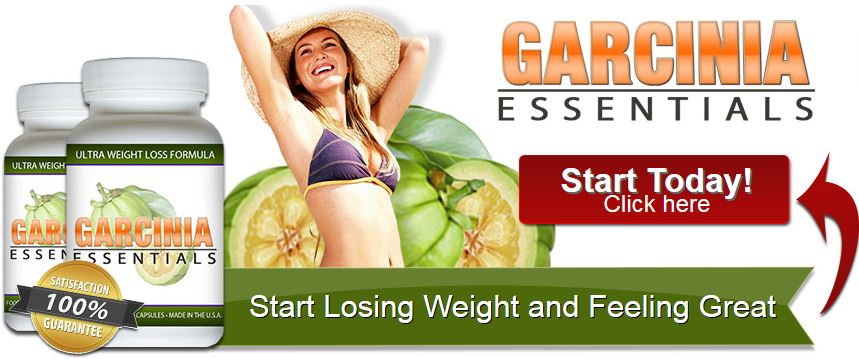 Garcinia Essentials Side Effects