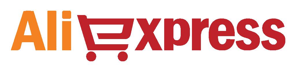 Aliexpress Clothing