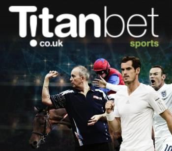 titan bet review