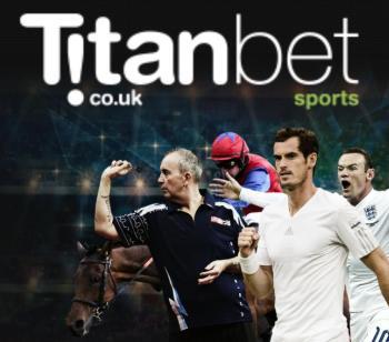 titan bet review