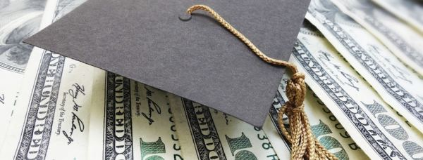 How do Private Student Loans work?