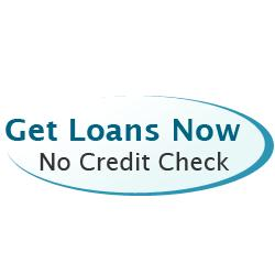 Get-Loans-Now-No-Credit-Check-jpg-1