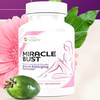 What is Miracle Bust?