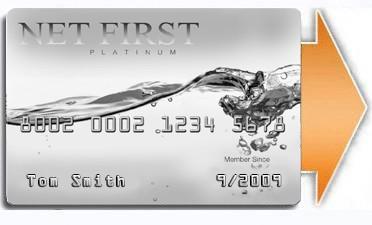 Net first platinum reviews