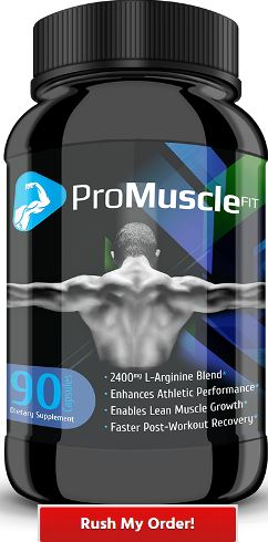 Pro-Muscle-Fit-Free-Trial