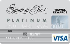Simmons-First-Platinum-Visa-Rewards-Card-Big